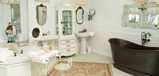 shop houzz a shabby chic style bath