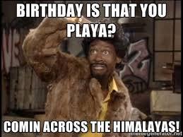 Birthday Weekend Meme - 8 best birthdays images on pinterest birthdays happy b day