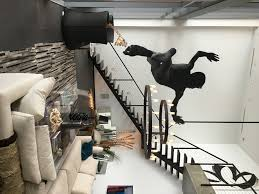 elle decor concept house charleston interior designer