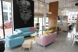 Home Design Store Soho by The Best Furniture And Home Decor Stores In Kl