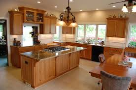 Country Kitchen Remodel Ideas Cottage Kitchens Country Kitchen Remodel Small Kitchen Floor
