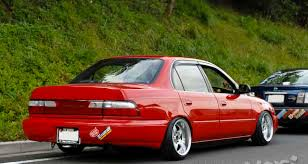 toyota corolla 15 inch rims toyota corolla jdmeuro com jdm wheels and trends archive page 2