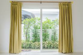 Curtains For Patio Door Lovely Balcony Door Curtains Decor With Best 10 Screens For