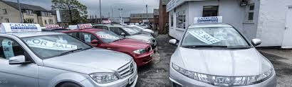 peugeot cars for sale second hand used cars leeds second hand cars leeds cars for sale leeds