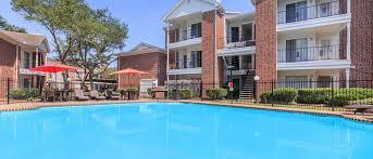 Apartment In Houston Tx 77082 Savannah Place Apartments In Houston Tx