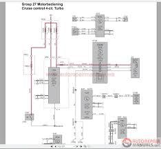 volvo v40 2013 ewd dutch auto repair manual forum heavy