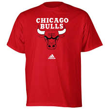 nba t shirts 19 nfl jerseys china wholesale nfl jerseys