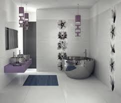 funky bathroom ideas funky bathroom ideas bathroom showers