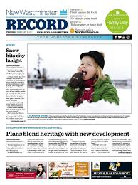 new westminster record february 2 2017 by royal city record issuu