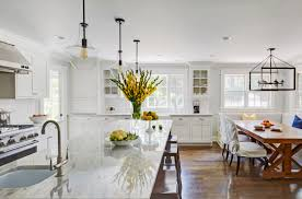 Wallpaper Designs For Kitchens Kitchen Remodeling In Chicago