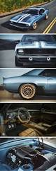 Australian Muscle Cars - the 25 best custom muscle cars ideas on pinterest muscle cars