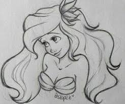 17 best disney art images on pinterest disney sketches drawing