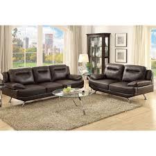 2 piece sofa set 34 with 2 piece sofa set jinanhongyu com