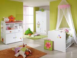 couleur de chambre de b couleur peinture chambre bebe
