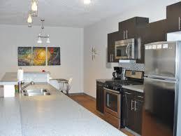 3 bedroom apartments in albuquerque short term rentals corporate housing and executive suites in