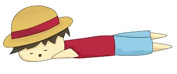 sleeping animated gif gifs show more gifs