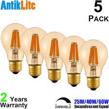 5 volt bulb promotion shop for promotional 5 volt bulb on