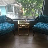 Interior Designer Houston Tx by Houston Upholstery U0026 Interior Design 613 Photos U0026 26 Reviews