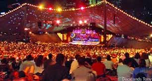 carols in the domain christmas songs sydneycloseup com