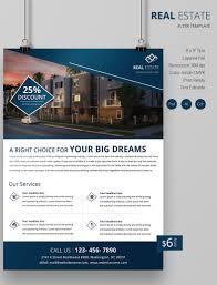 microsoft real estate flyer templates yourweek bd972ceca25e