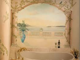Bathroom Wall Murals Uk Bathroom Wall Murals Uk Home Design Ideas