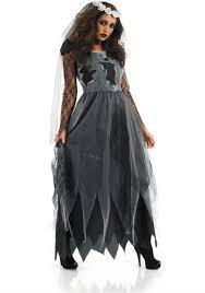 online get cheap halloween costume dark angel aliexpress com