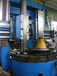industrial machinery solutions inc 727 216 2139 2150mm titan sc