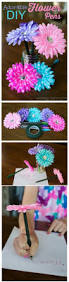 best 25 things to sell ideas on pinterest best mothers day 50 easy crafts to make and sell