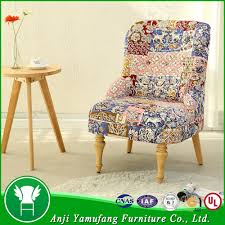 wholesale upholstery dining chairs online buy best upholstery