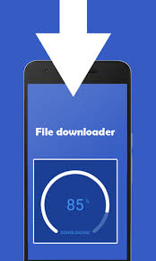 all file apk all files manager hd fast advance manager version