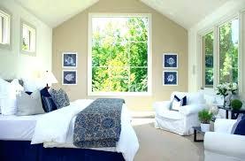 organic home decor your organic bedroom betweenthepages club