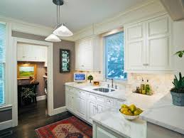 Kitchen Design Styles Pictures 88 Best Kitchens For Life Images On Pinterest Kitchen Ideas