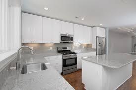 Kitchen Backsplash Grey Subway Tile Glass Found At Httpwww For Ideas - Gray subway tile backsplash