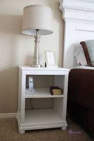 Pottery Barn Desk Kids by Nightstand Exquisite Childrens Dazzling Gloss Breathtaking