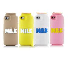 iphone 4s design spongebob animal design for iphone 4s buy silicone