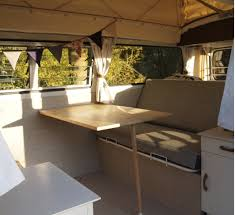 renovated rv the 5 most epic vw camper renovations photos