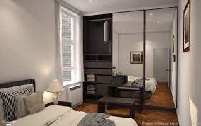 chambre d hote londre chambres d hotes londres impressionnant dressing sur mesure