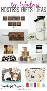 interior design gifts room top gifts for hostess design ideas contemporary on gifts