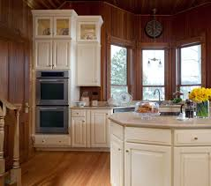 Painted And Glazed Kitchen Cabinets by Popular Design Ideas Maryland Kitchen Cabinets Discount