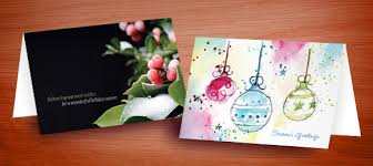 create a christmas card wonderful design create christmas cards amazing ideas 307 best to