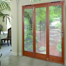 Collapsible Patio Doors by How Folding Patio Doors Can Improve The Look Of Your House