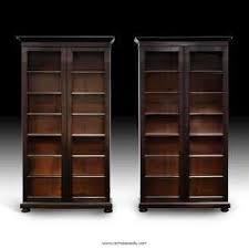 Antique German Display Cabinet Antique Display Cabinets The Uk U0027s Premier Antiques Portal
