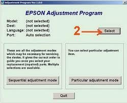 epson t13 resetter adjustment program free download printer manual how to reset epson stylus t13