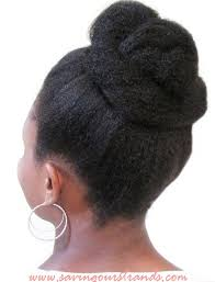 black hair buns 50 updo hairstyles for black women ranging from elegant to eccentric