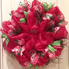 christmas wreath all things christmas pinterest wreaths