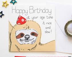 handmade greeting card best friends birthday card you are my