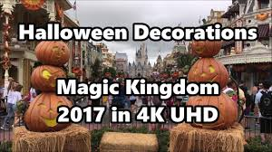 100 halloween decorations games halloween house decorations