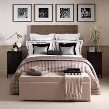style chambre à coucher 10 inspirations pour une chambre comme à l hôtel