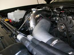 Grand National Engine Specs Station 734 1986 Buick Grand National Specs Photos Modification