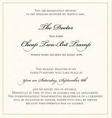 Marriage Quotations In English Wedding Invitation Wishes Quotes Wedding Invitations